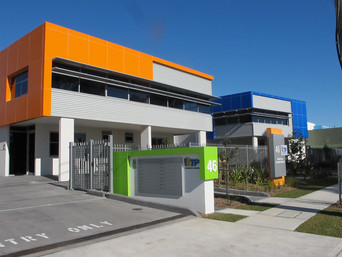 Taren Point Business Centre