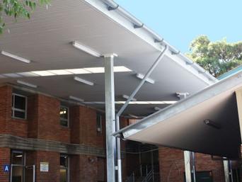 Kegworth Public School