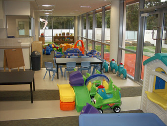 Frenchs Forest Childcare