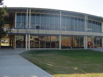 Creative Resources Centre
