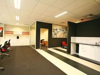 Display Suite 4.17 North Ryde
