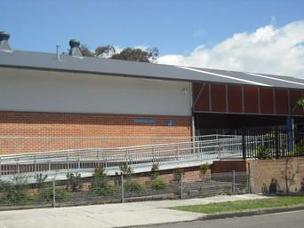 Rose Bay Public School