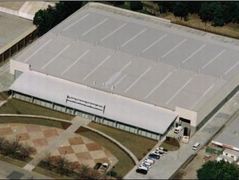 New Warehouse, Showroom & Office Dev't