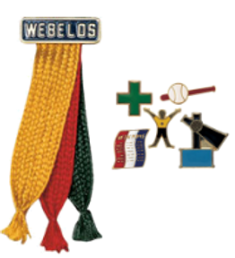 Webelos_Scout_edited.png