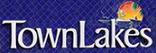 town lakes logo.PNG