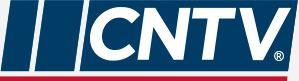 cntv logo.JPG