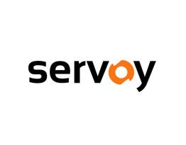 servoy_logo-01.jpg