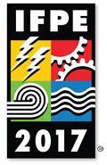 ifpe logo.JPG