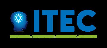 ITEC_logo.png