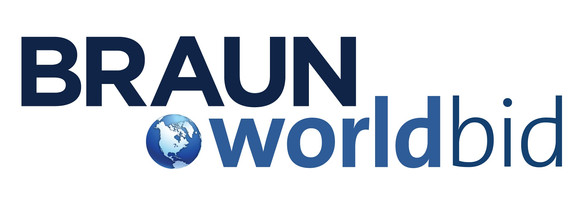 braun_logo2.jpg