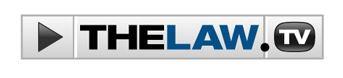 the law tv logo.JPG