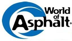 world of asphalt logo.JPG