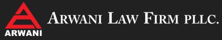 arwani law firm.JPG