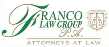 franco law group.JPG