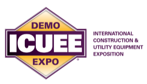 icuee.PNG