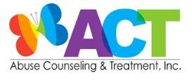ACT center logo.JPG