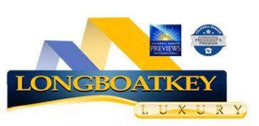 Longobat Key Luxury Logo.JPG