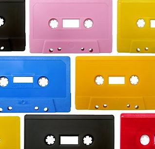 cassette-montage-600x400px_edited.jpg