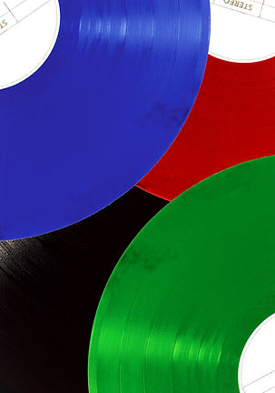 vinyl%20colours-01_edited.jpg