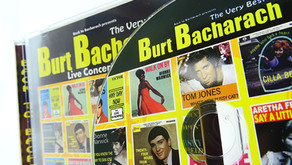 Featured Project - Back to Bacharach