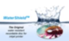 WaterShield Media
