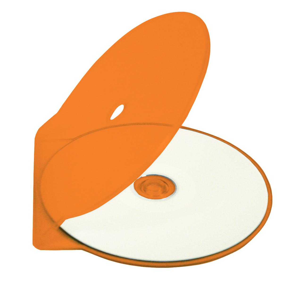 cshell-SolidOrange