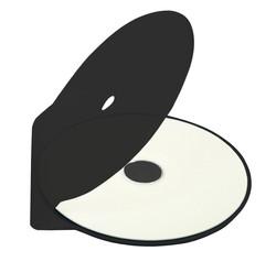 cshell-SolidBlack