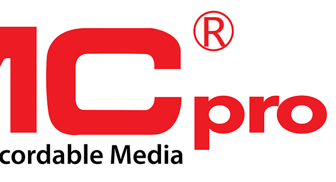 CMCpro-TY Press Release