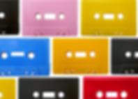 cassette-montage-600x400px.png