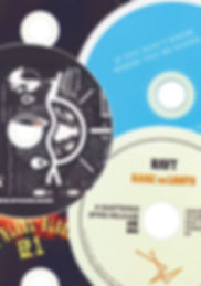 cd tab-01.jpg