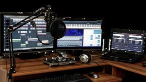 Q & A - Audio Mastering