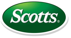 scotts_logo_445.jpg
