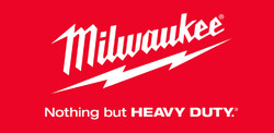 milwaukee_logo_stacked.jpg