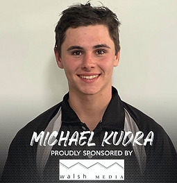 Kudra Player Sponsor.png