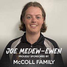 Medew-Ewen Sponsor.png
