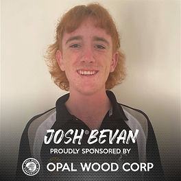 Josh Bevan Player Sponsorship.jpg