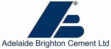 Adelaide Brighton Cement.jpg