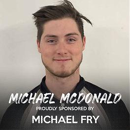 Michael McDonald Player Sponsorship.jpg
