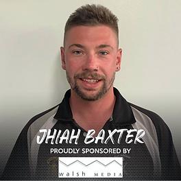 Baxter Player Sponsor.png