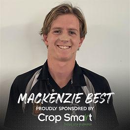 Mackenzie Best Player Sponsorship.jpg