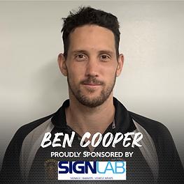 B Cooper Sponsor.png