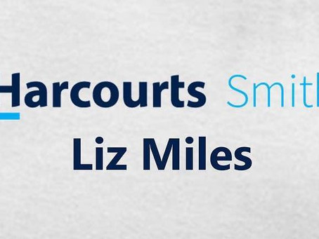 Harcourts Smith Joins PACC As Sponsor