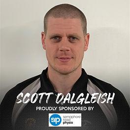 Dalgleish Player Sponsor.jpg