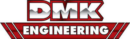 DMK Engineering.jpeg