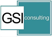 GSI Consulting.JPG