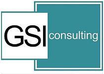 GSI Consulting.JPG