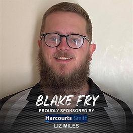 Blake Fry Sponsor.jpg