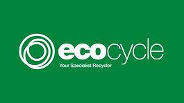 EcoCycle.jpg