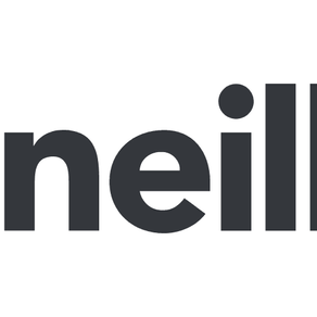 Magpies Partner With O'Neill's For The Next 3 Years