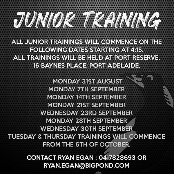 Junior Pre-Season Training 2020.JPG